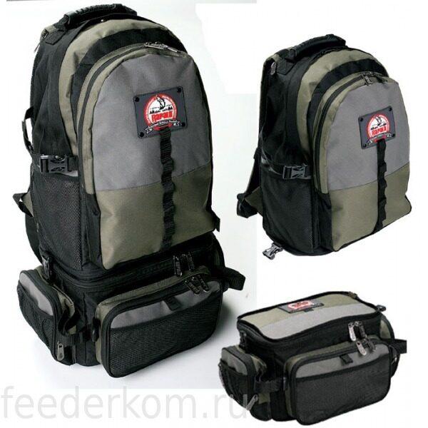 rapala рюкзаки
